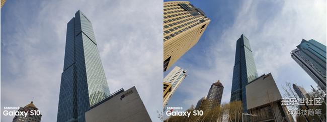 """最容易被忽视的""""小屏""""旗舰,三星Galaxy S10e体验评测"""