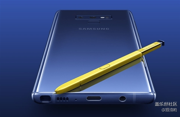 【Galaxy Note版四月第四周】你希望Spen有什么功能?