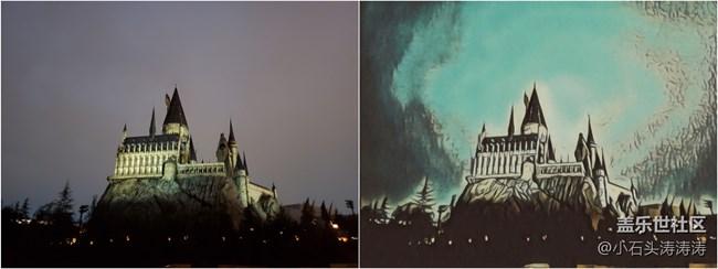 会拍还会修 三星Galaxy S10系列拍照还能这样玩(一)