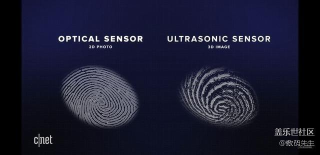 硬核性能旗舰 三星Galaxy S10+上手评测