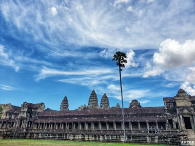 柬埔寨之行S10(2)