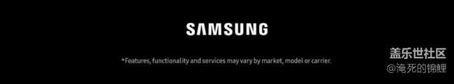 samsung banner.png