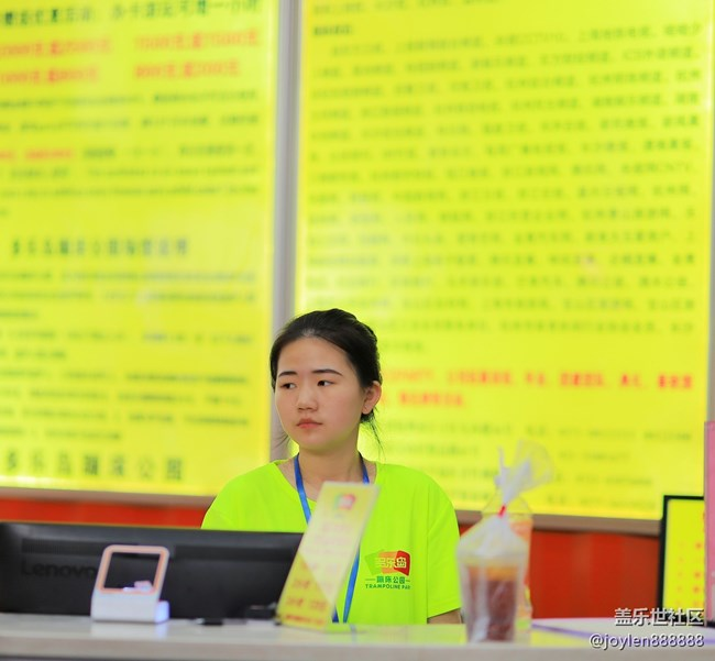 盖乐世社区四周年活动回顾杭州站