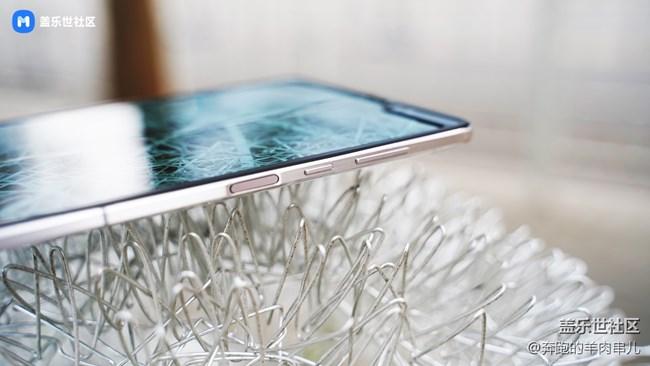 或许是你今年最期待的折叠屏手机三星W20 5G体验