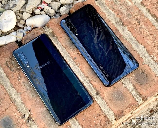 同是4500mAh电量 两台手机到底谁的续航更稳?