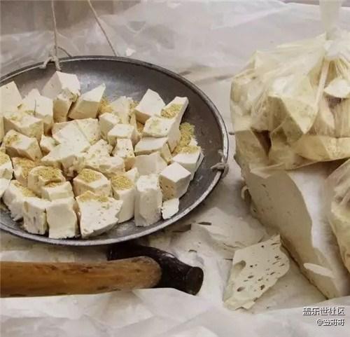【美食活动第十五期】- 冬至时节吃什么?