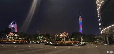【2019最美瞬间】城市 CBD 随拍,白天与夜晚 (二)