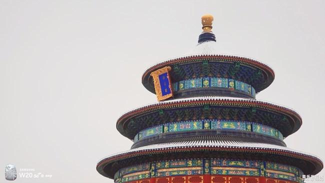 【每周星鲜事】第19期:一大波新春活动来袭