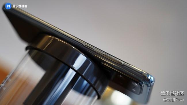内外兼修 风清器正 三星Galaxy S20系列美图赏