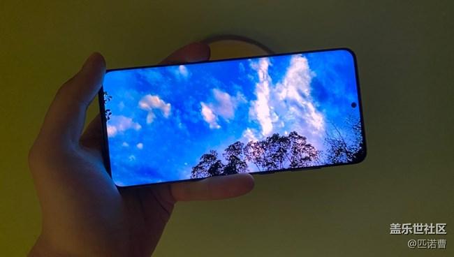 天下滤镜为我所用?三星Galaxy S20系列相机滤镜这样玩