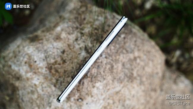 意想不到的三星Galaxy S20 Ultra 5G意象白美图赏