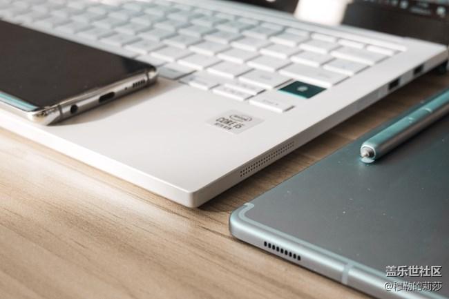 你的三星生態是否還需要一臺筆記本電腦?
