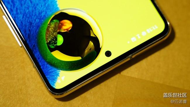 618買5G 選三星Galaxy A51 當仁不讓的理由
