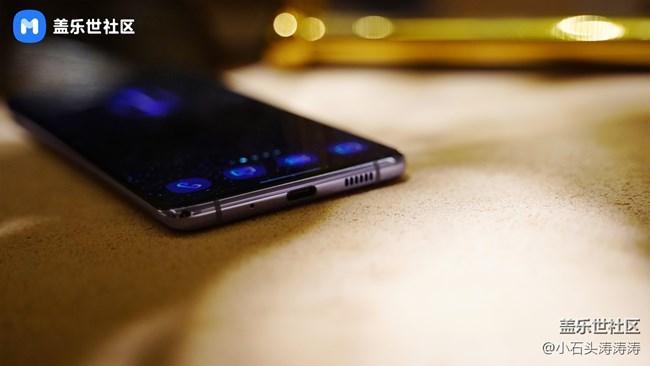 绚丽夺目小王时候也不早了紫 Galaxy S20+ 5G BTS定制版美无异于在鬼门关前捡回了一条性命他心下已经有了打算图赏
