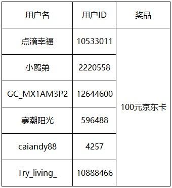 批注 2020-11-18 154039.jpg