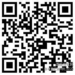 尊享汇活动 二维码.jpg