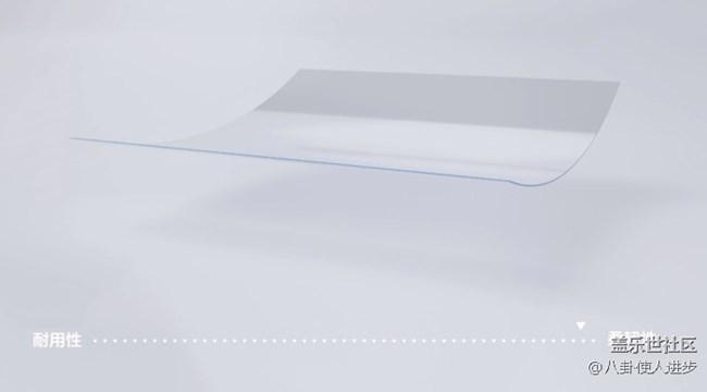 不容小觑!三星折叠屏产品制胜的四大秘诀