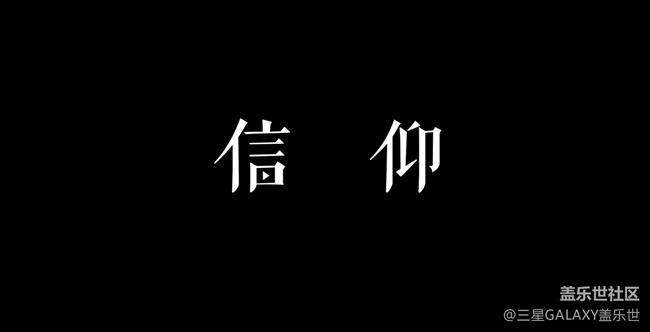 用Galaxy S21系列摄制  21视记微电影计划【陆续更新】