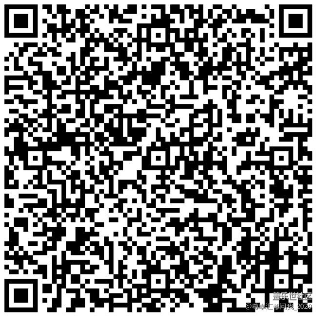 微博二维码 音乐互动.png