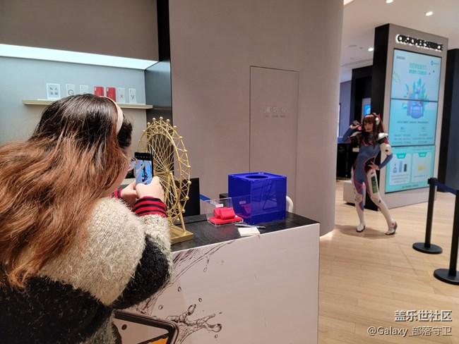 门店摄影季—活动回顾