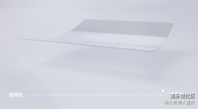 三星Galaxy Z Fold2:不仅是内屏多了一个摄像头那么简单!