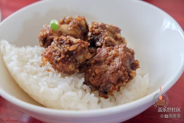 【五一霸王餐】解锁排骨最好吃做法,无需水煮,全家吃嗨了!