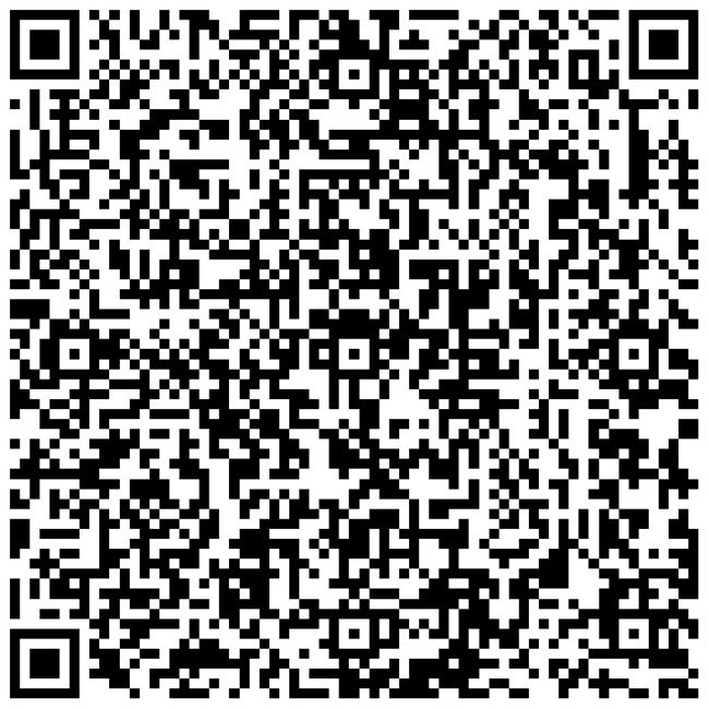 keep年卡免費領 微博 二維碼0615.png