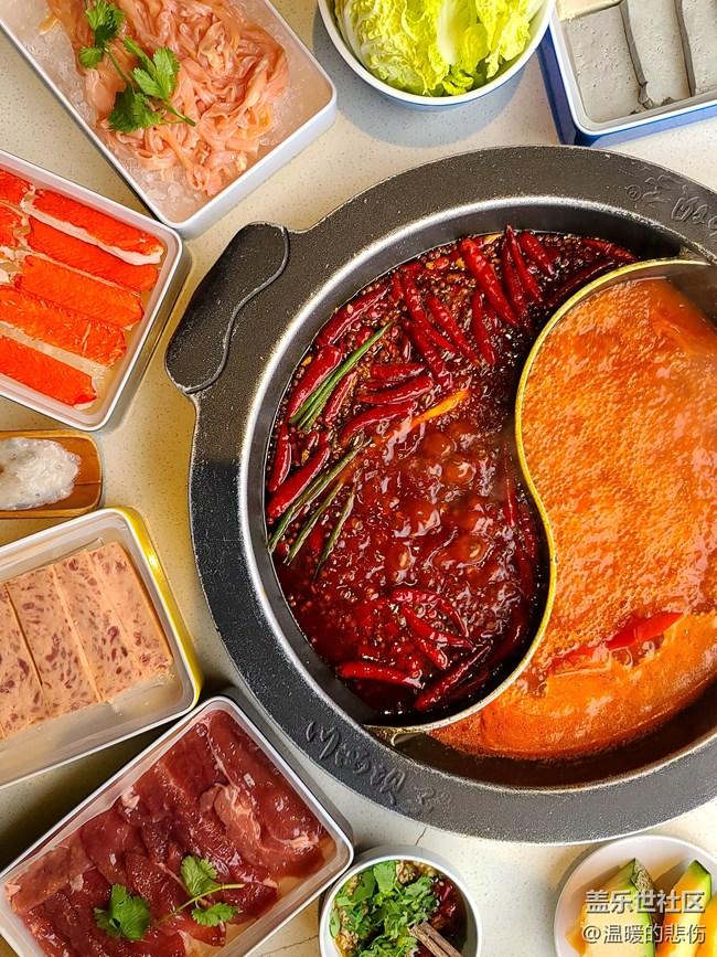 【美食七月第2期】来你的城市旅行,有什么值得推荐的美食?